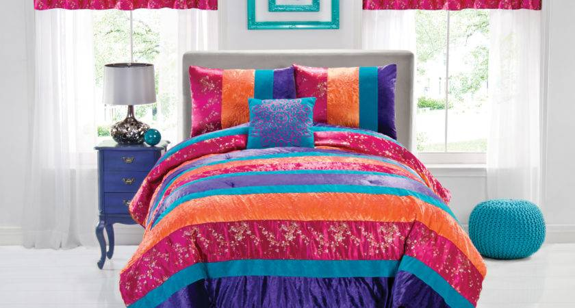Bedroom Awesome Bedspreads Teens Decor Beds