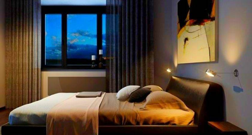 Bedroom Awesome Brown Mens Wall Decor Ideas