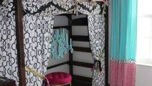 Bedroom Awesome Decorate Dorm Room Beds Wooden