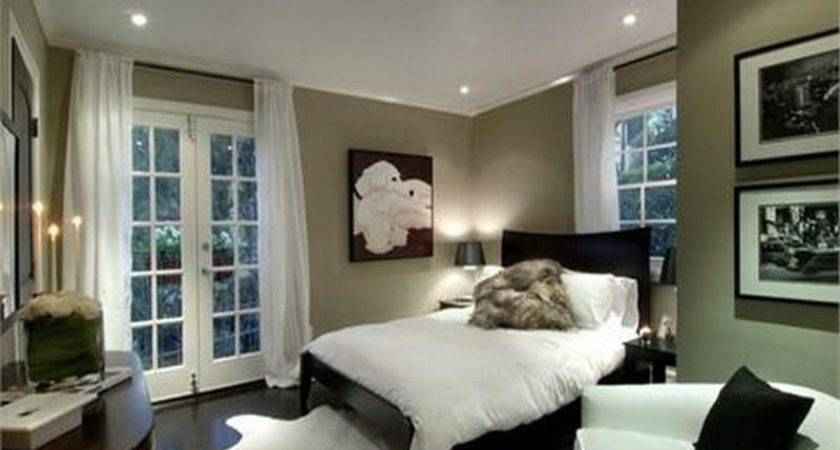 Bedroom Awesome Small Teen Decorating Ideas