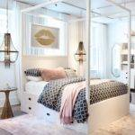 Bedroom Awesome Teenage Girl Bedrooms Astonishing
