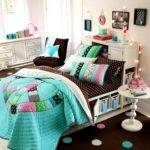 Bedroom Bathroom Knockout Cute Teenage Ideas Diy