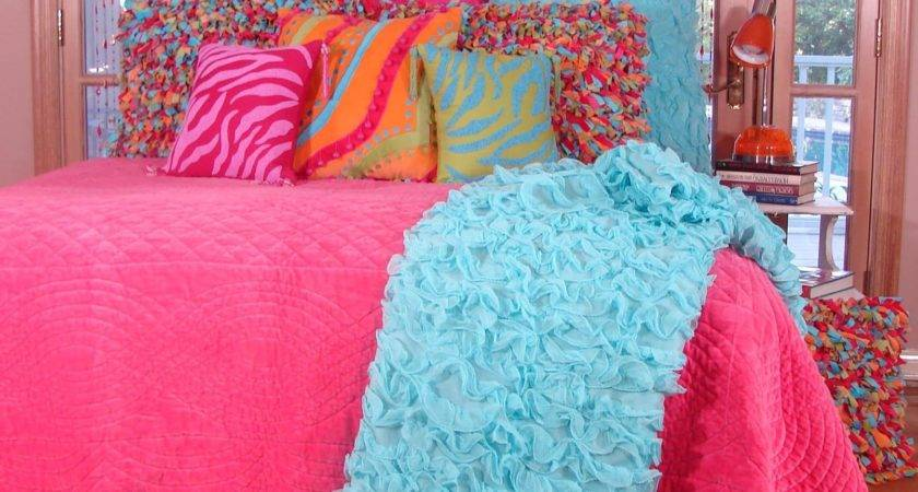 Bedroom Beautiful Bedspreads Teens Decor Beds