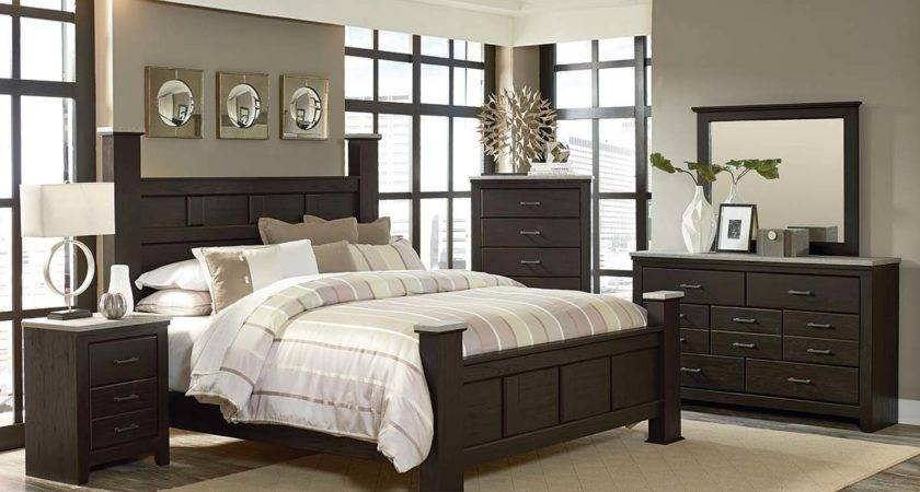 Bedroom Best Cheap Furniture Dressers