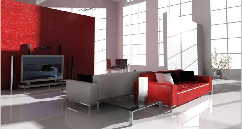 Bedroom Best Colour Combination Modern