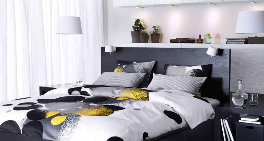 Bedroom Best Designs Small Space Extra