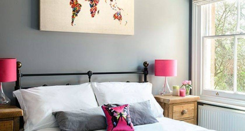 Bedroom Bright Table Lamps Easy