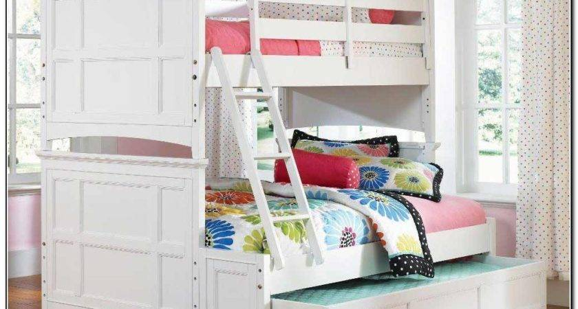 Bedroom Cheap Bunk Beds Cool Teenage Boys