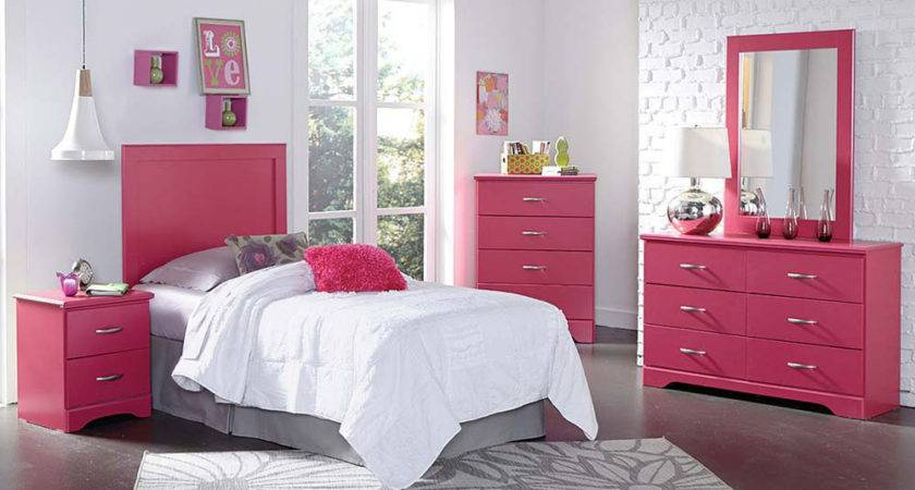 Bedroom Classic Bobs Sets Model Gorgeous