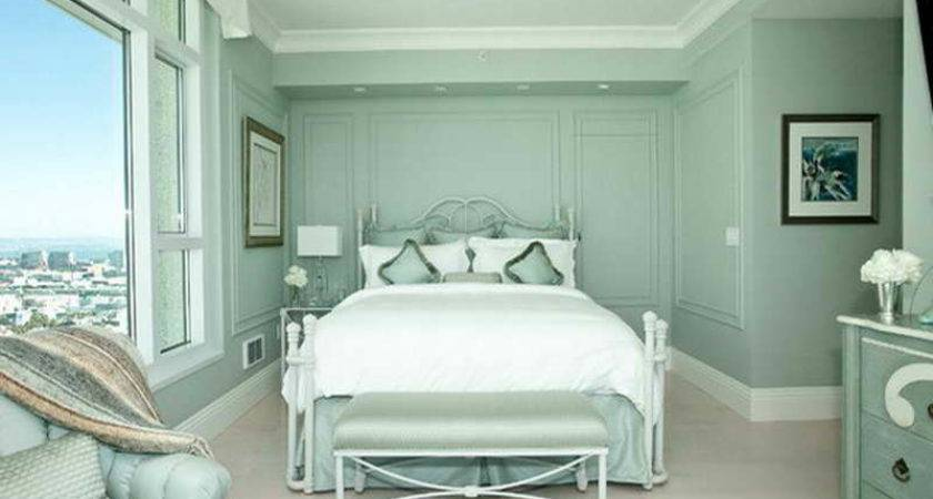 Bedroom Color Schemes Bedrooms Elegant Design