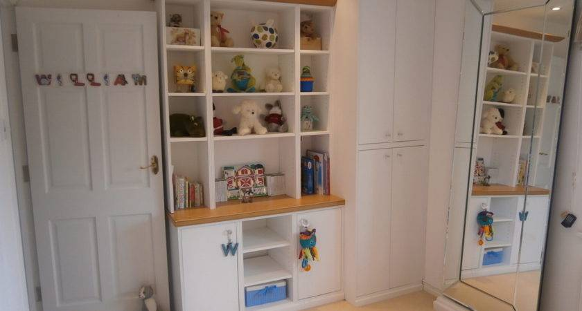 Bedroom Contemporary Small Wall Units Living Room Fitted