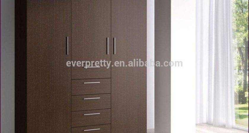 Bedroom Cool Armoire Wardrobe Closet Cheap