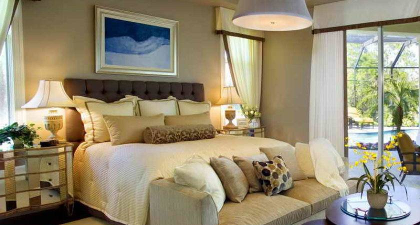 Bedroom Cool Color Teenage Elegant Ideas