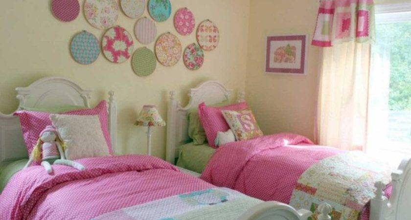Bedroom Crayon Proof Wall Paint Best Color Children