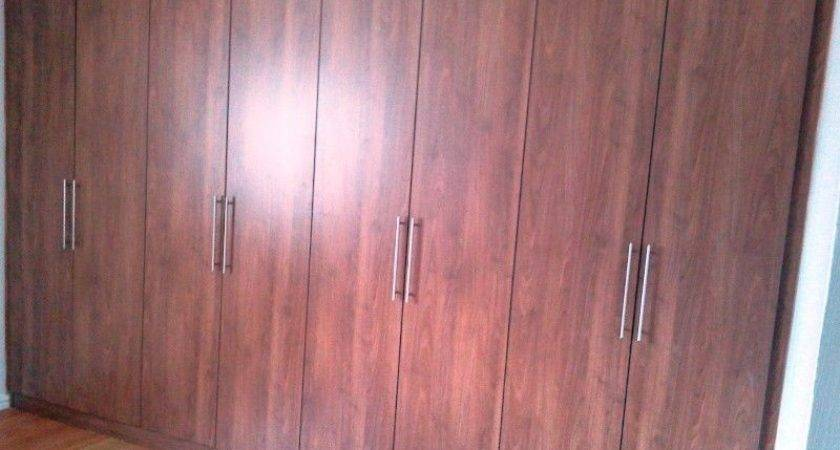 Bedroom Cupboards Kitchens Clasf