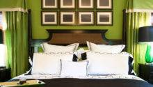 Bedroom Decorate Cheap Small
