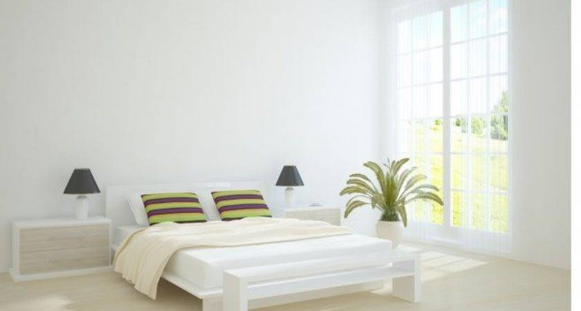 Bedroom Decorating Chic Design Style Feng Shui