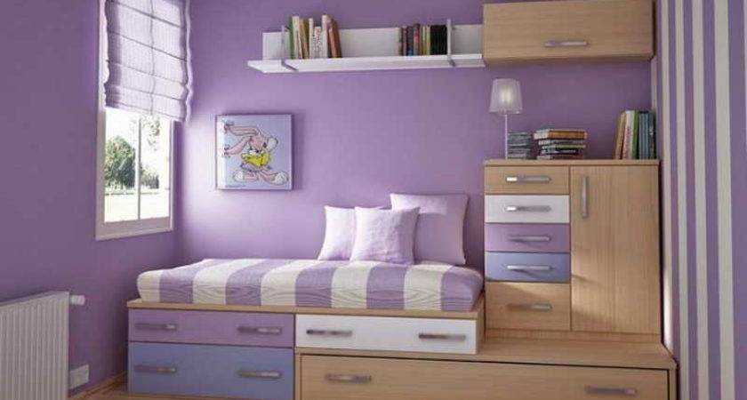 Bedroom Decorating Ideas Small Bedrooms Cheap