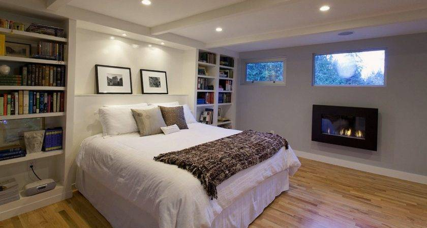 Bedroom Decorating Ideas Young Adults Home Interior