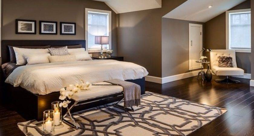 Bedroom Decorating Ides Couples Ideas