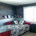 Bedroom Design Funky Small Bedrooms