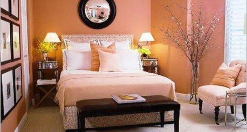 Bedroom Design Ideas Women Simple Tosca Top Home