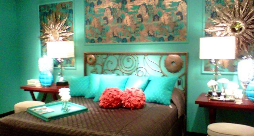 Bedroom Divine Teal Living Room Ideas Brown