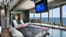 Bedroom Dream Designs Slidding Glass Window