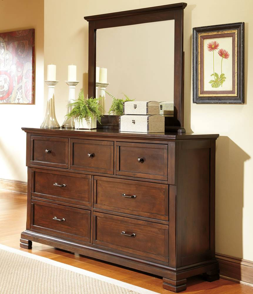 20 Delightful Bedroom Dresser Decorating Ideas Homes Decor