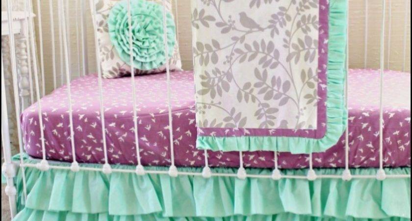 Bedroom Fabulous Coral Turquoise Bedding Lime Green