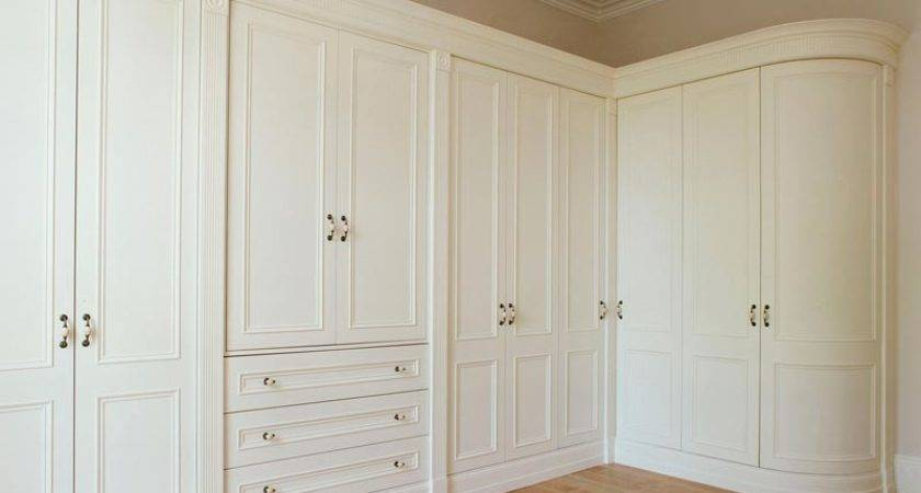 Bedroom Fitted Wardrobes Wirral Couch Sofa Ideas