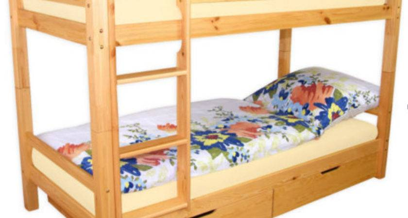 Bedroom Furniture High Quality Modern Bed Used