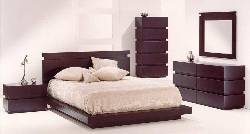 Bedroom Furniture Ideas Small Rooms Real