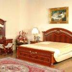 Bedroom Furniture Sets Ideas Your Dream Home Magment