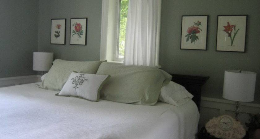 Bedroom Grey Wall Paint Colors Master Bedrooms