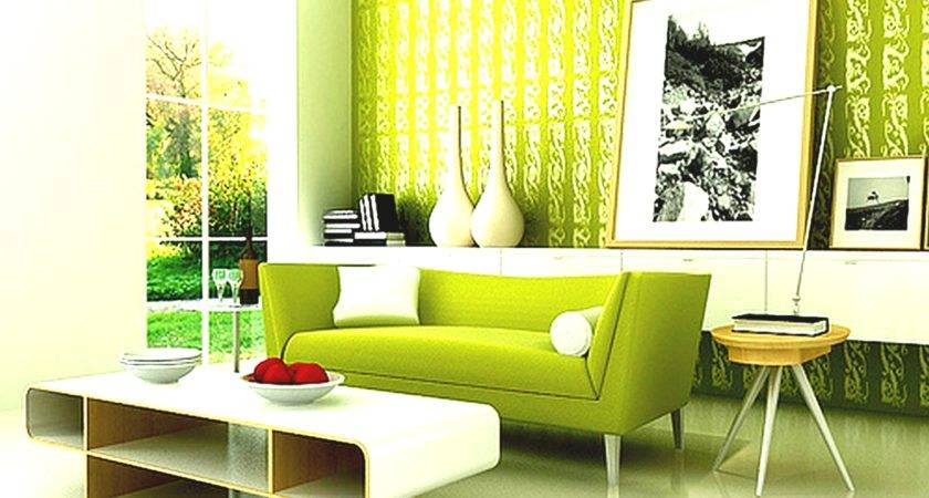 Bedroom Ideas Awesome Living Room Design Paint Colors