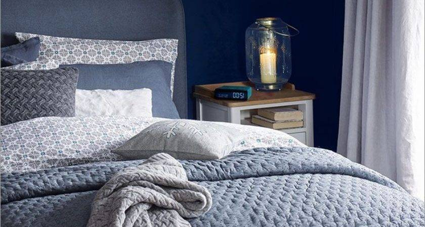 Bedroom Ideas Blue Unique Best Decor