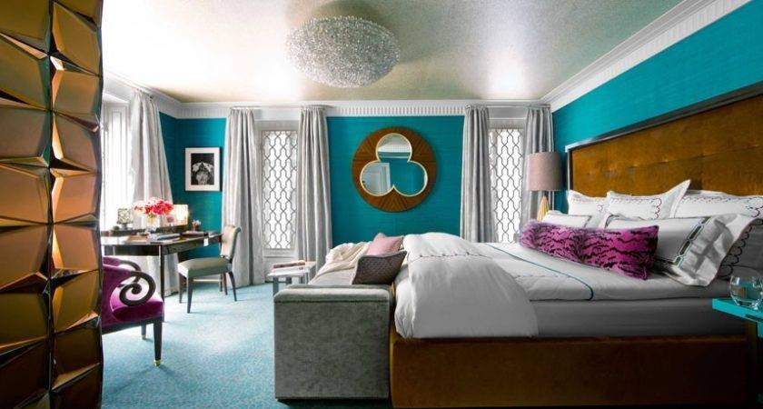 Bedroom Ideas Color Beautiful Best Colors