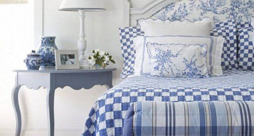 Bedroom Ideas Duck Egg Blue Home Delightful