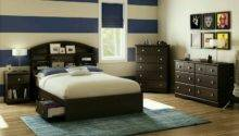 Bedroom Ideas Guys Cool Remarkable Room New Homes