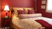 Bedroom Ideas Pinterest Lime Green Bedrooms Red