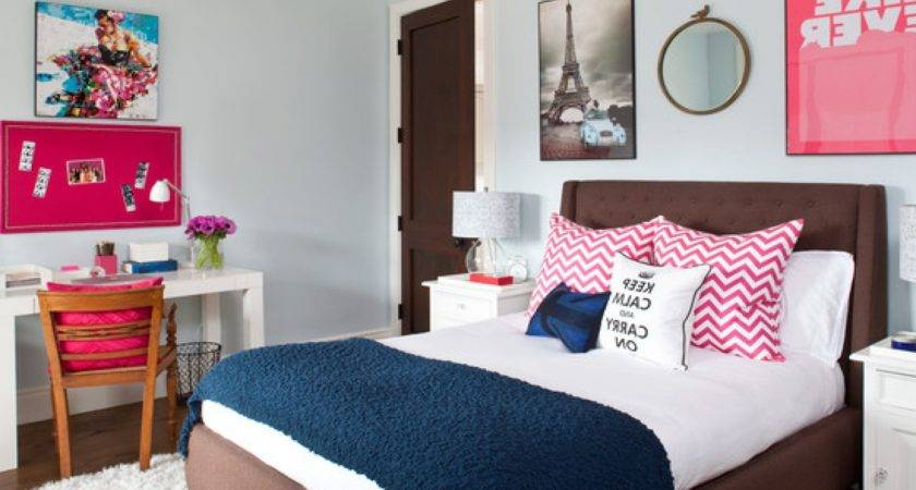 Bedroom Ideas Teens Home Design Teenage Girls