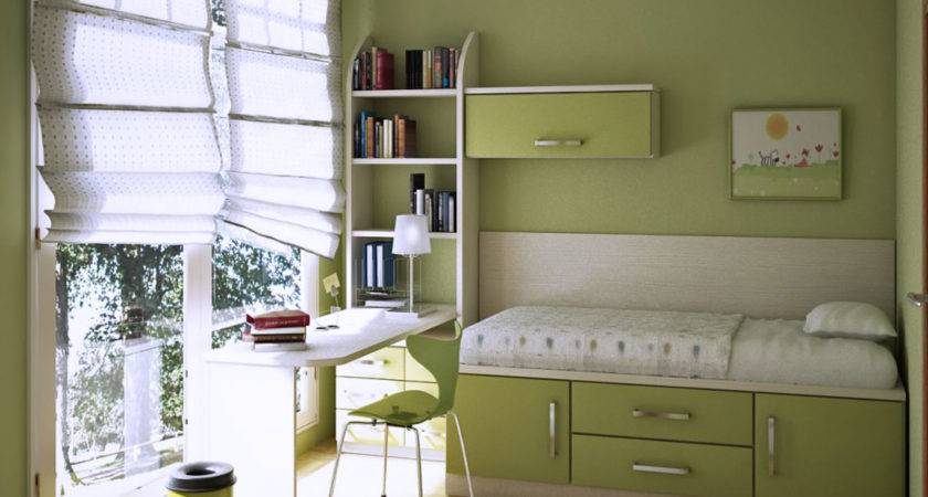 Bedroom Ikea Small Ideas