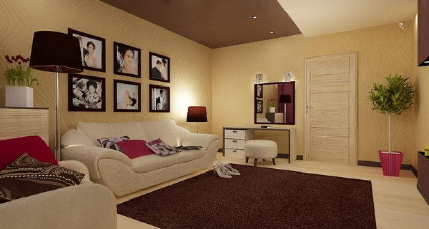 Bedroom Interior Design Couples Couple