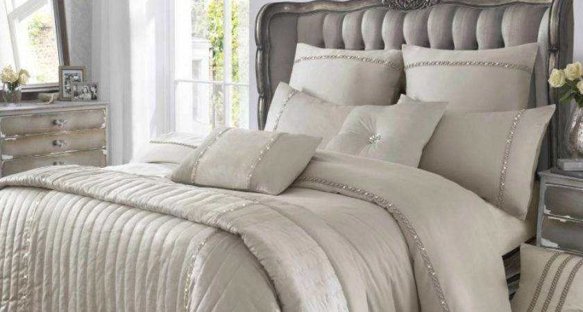 Bedroom Linen Collections Home Design Inside