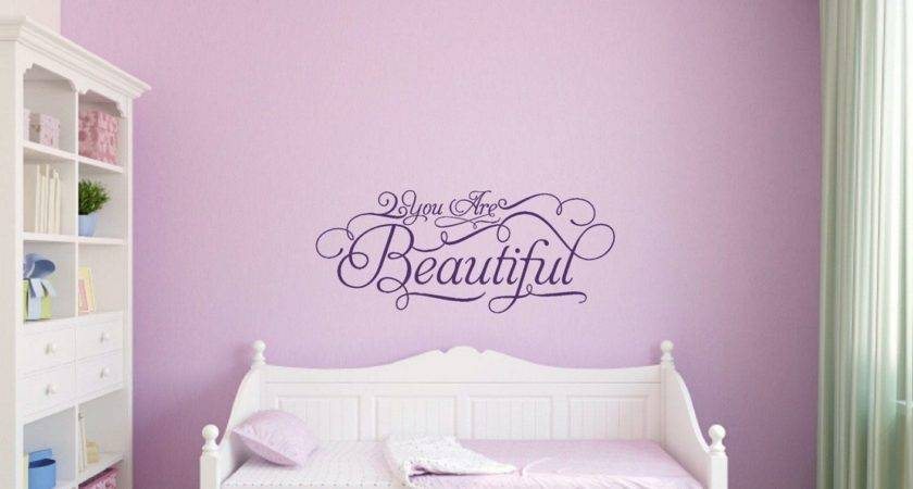 Bedroom Medium Wall Decor Teenagers Porcelain Tile