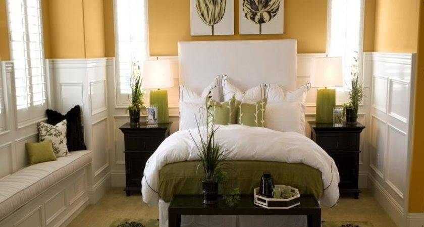Bedroom Neutral Paint Colors Best