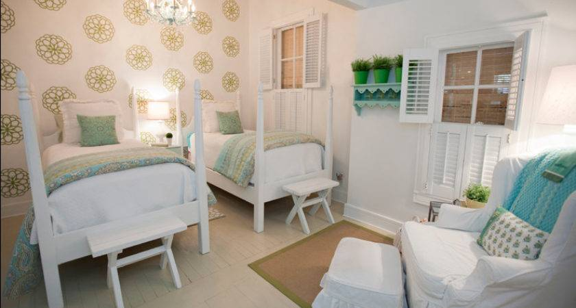 Bedroom Paint Color Ideas Accent Wall Interior