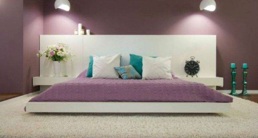 Bedroom Paint Color Trends Ideas Tips