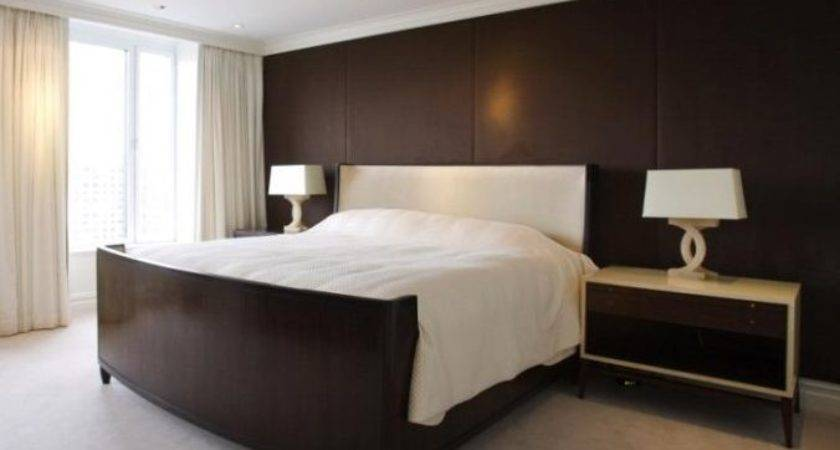 Bedroom Paint Color Trends Men Worry Painting